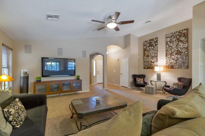 24407 N 27TH Street, Phoenix, AZ 85024