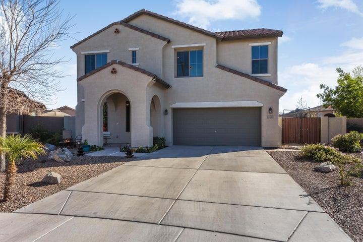 29556 N 68TH Drive, Peoria, AZ 85383