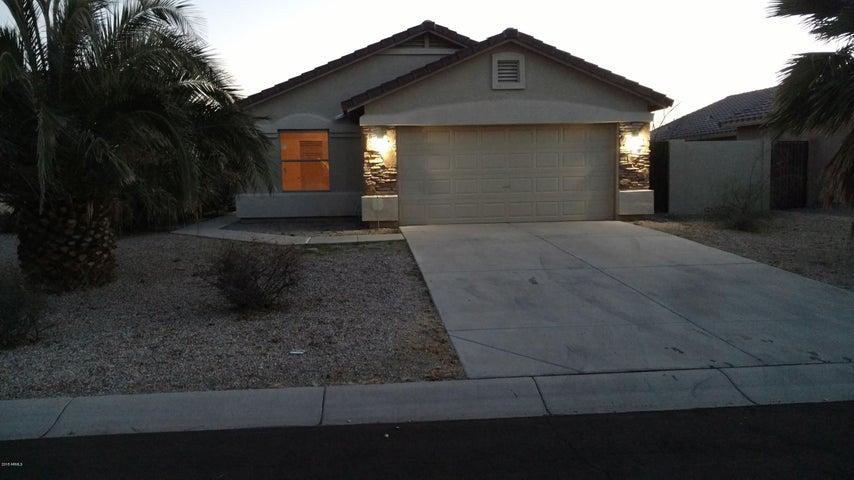 2993 E SIERRITA Road, San Tan Valley, AZ 85143