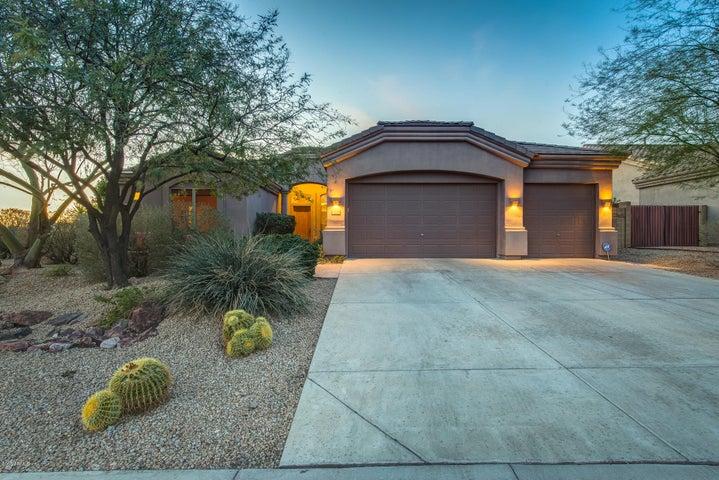 10880 N 126TH Place, Scottsdale, AZ 85259