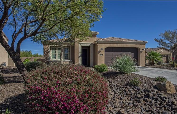 29179 N 128TH Lane, Peoria, AZ 85383