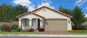 18700 N JAMESON Drive, Maricopa, AZ 85138