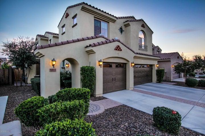 4411 E ANGELA Drive, Phoenix, AZ 85032 - North Scottsdale