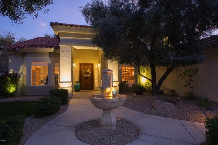 1411 W ORANGEWOOD Avenue, Phoenix, AZ 85021