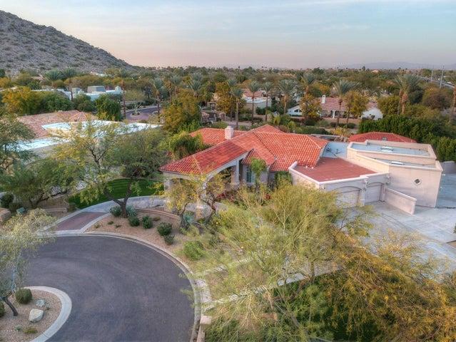4722 E CARON Street, Phoenix, AZ 85028