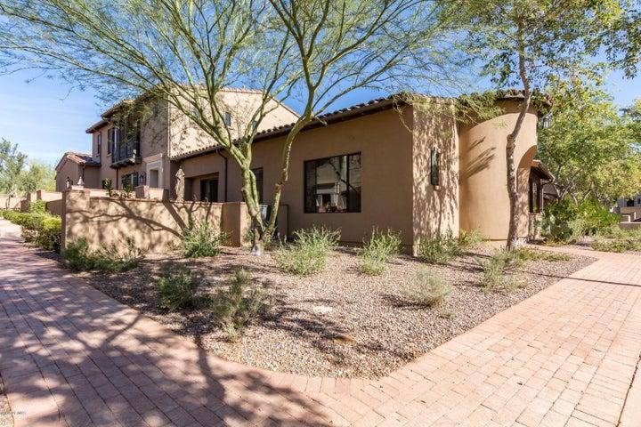 18650 N THOMPSON PEAK Parkway, 1017, Scottsdale, AZ 85255
