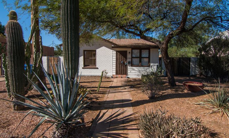 2326 N 13TH Street, Phoenix, AZ 85006