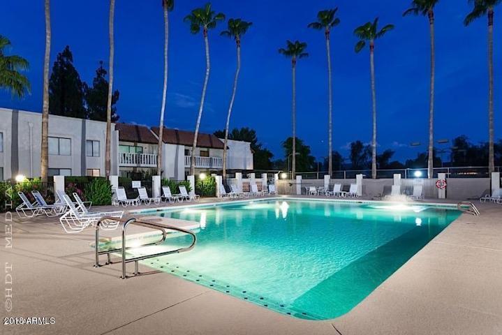 8649 E Royal Palm Road, 127, Scottsdale, AZ 85258