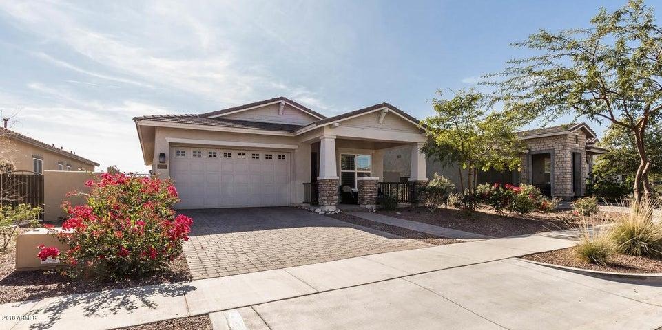 20615 W NELSON Place, Buckeye, AZ 85396