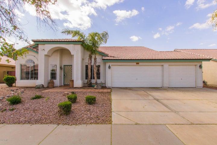 4333 E SAINT JOHN Road, Phoenix, AZ 85032