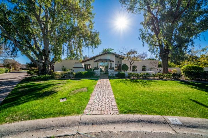 6243 E CORTEZ Drive, Scottsdale, AZ 85254