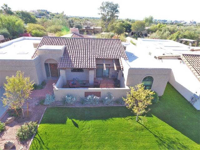 3169 E BERRIDGE Lane, Phoenix, AZ 85016