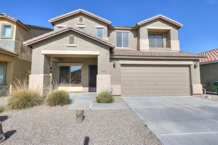 36610 W ALHAMBRA Street, Maricopa, AZ 85138