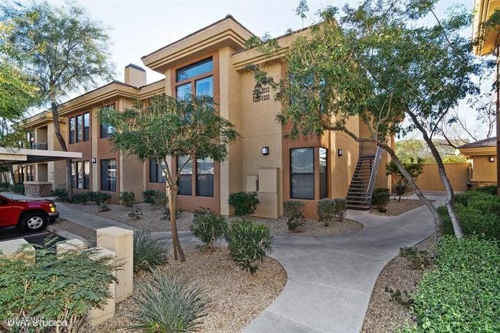 6900 E PRINCESS Drive, 1231, Phoenix, AZ 85054