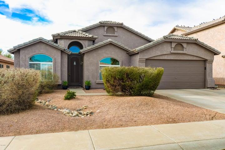 4435 E REDWOOD Lane, Phoenix, AZ 85048