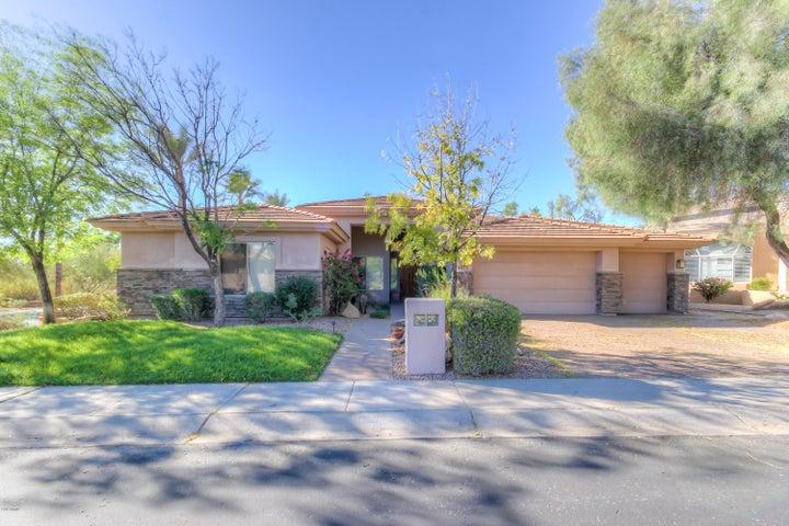 9612 N 117TH Way, Scottsdale, AZ 85259
