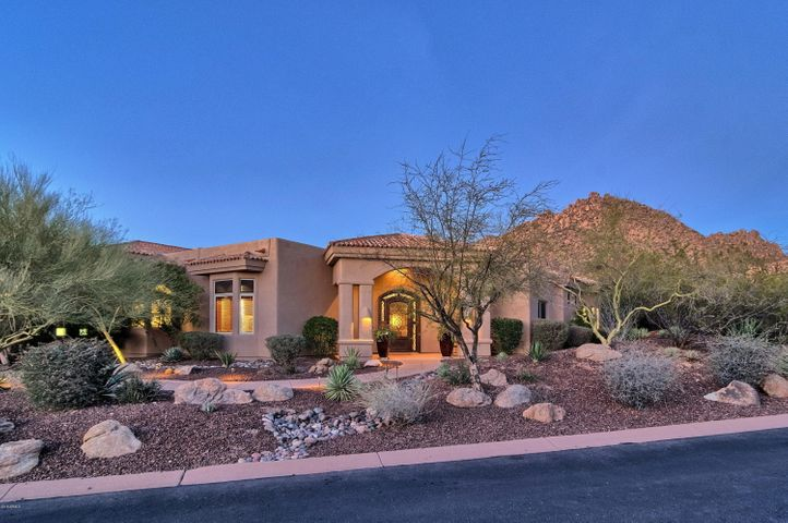 10801 E HAPPY VALLEY Road, 75, Scottsdale, AZ 85255
