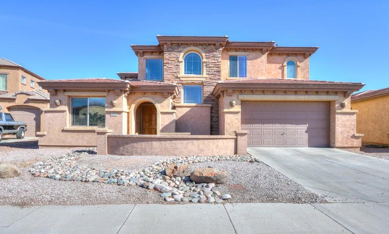 2213 N RASCON Loop, Phoenix, AZ 85037