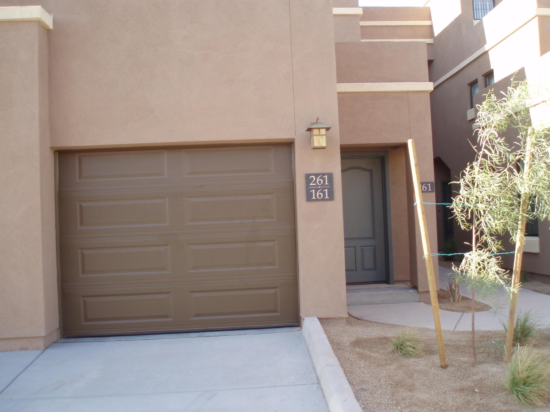 295 N RURAL Road, 261, Chandler, AZ 85226