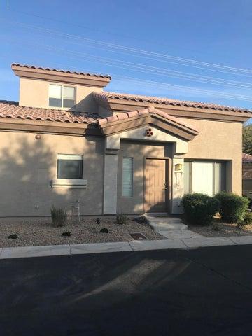 15634 N HIDDEN VALLEY Lane, Peoria, AZ 85382