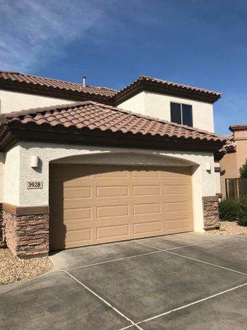 3928 E BRANHAM Lane, Phoenix, AZ 85042