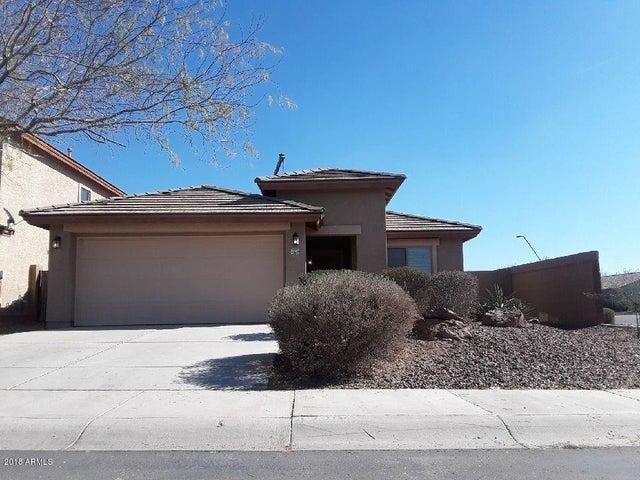 42289 W CALLE Street, Maricopa, AZ 85138