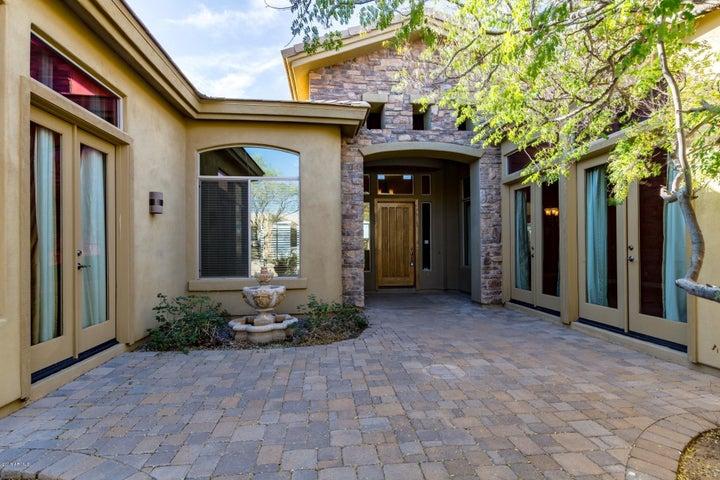 8287 E NIGHTINGALE STAR Drive, Scottsdale, AZ 85266