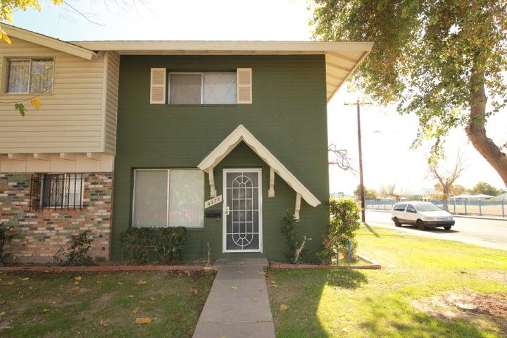 4375 W OCOTILLO Road, Glendale, AZ 85301