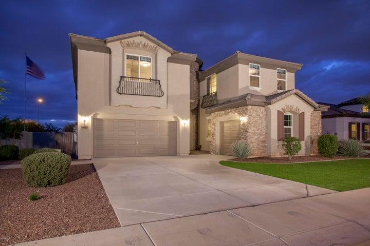 22211 E PECAN Lane, Queen Creek, AZ 85142