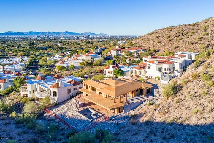 3800 E LINCOLN Drive, 53, Phoenix, AZ 85018