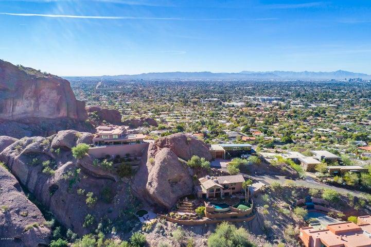 4720 E CAMELBACK HEIGHTS Way, Phoenix, AZ 85018