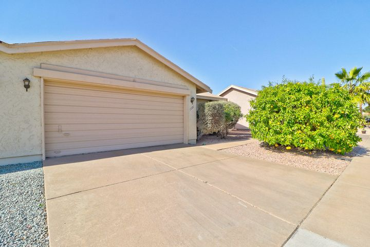 1601 LEISURE WORLD, Mesa, AZ 85206