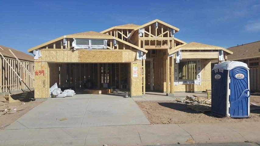 43924 W CAVEN Drive, Maricopa, AZ 85138