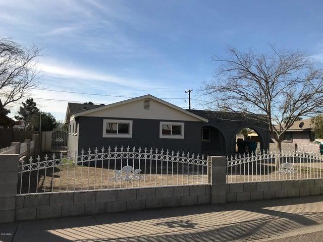 3025 W CAMELBACK Road, Phoenix, AZ 85017