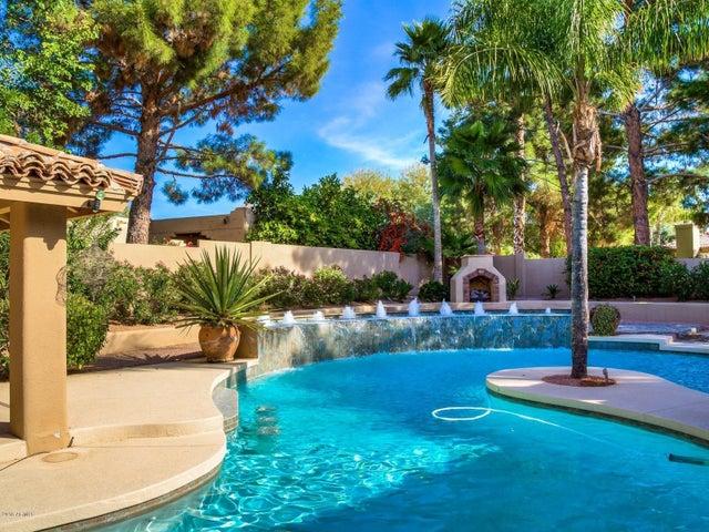 10130 E WETHERSFIELD Road, Scottsdale, AZ 85260