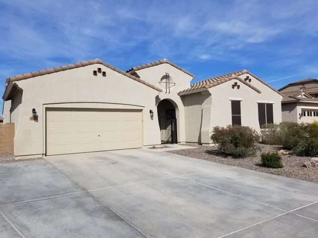 3608 E CHESTNUT Lane, Gilbert, AZ 85298