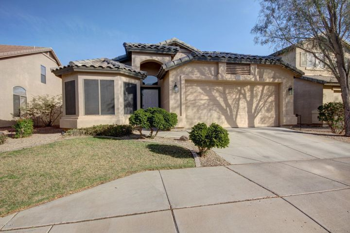 12320 W MISSOURI Avenue, Litchfield Park, AZ 85340