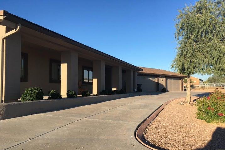 28201 N 76TH Street, Scottsdale, AZ 85266