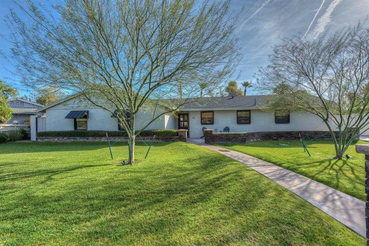 4115 N 63RD Street, Scottsdale, AZ 85251