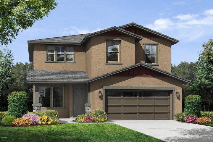 Glendale glendale az homes for sale for Homes for sale glendale