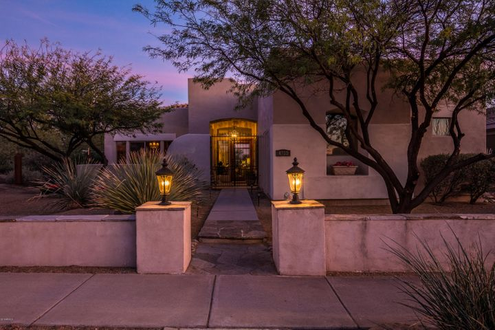 4733 E THUNDER HAWK Road, Cave Creek, AZ 85331