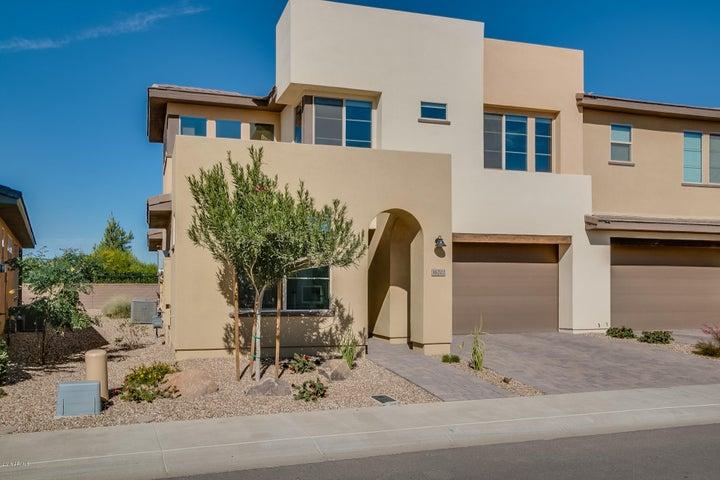 36202 N DESERT TEA Drive, San Tan Valley, AZ 85140