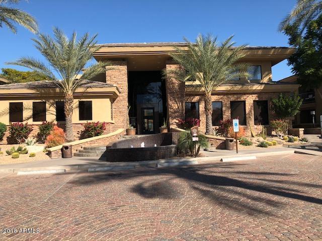 6900 E PRINCESS Drive, 1220, Phoenix, AZ 85054