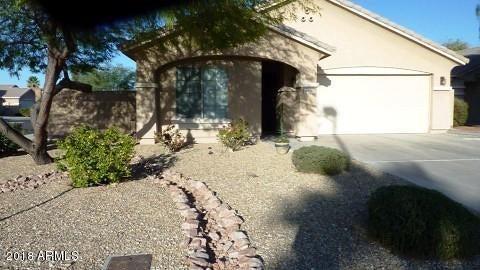 16776 W LINCOLN Street, Goodyear, AZ 85338