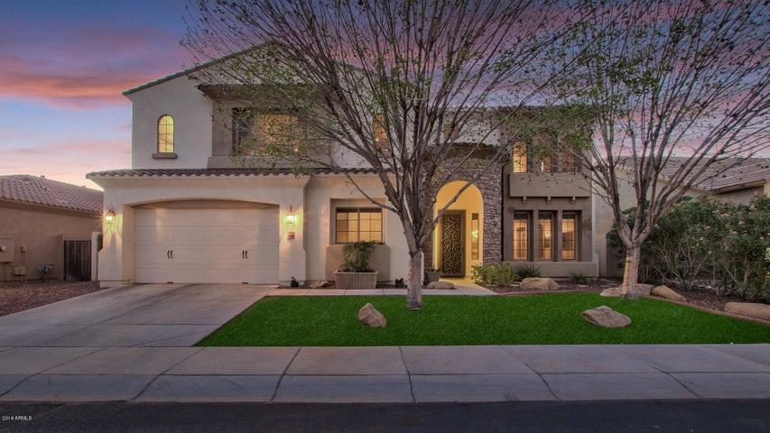 24008 N 24TH Place, Phoenix, AZ 85024