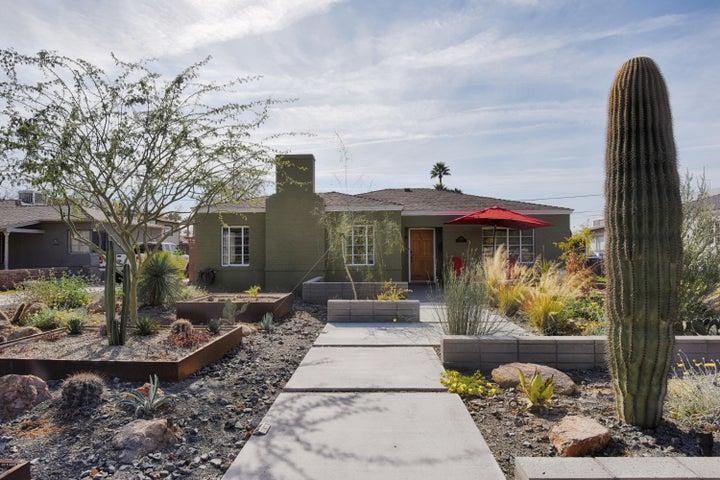 9 E COLTER Street, Phoenix, AZ 85012