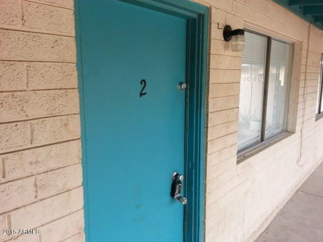 3214 N 68TH Street, 2, Scottsdale, AZ 85251
