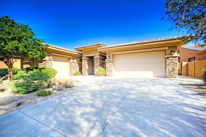 31807 N 16TH Avenue, Phoenix, AZ 85085