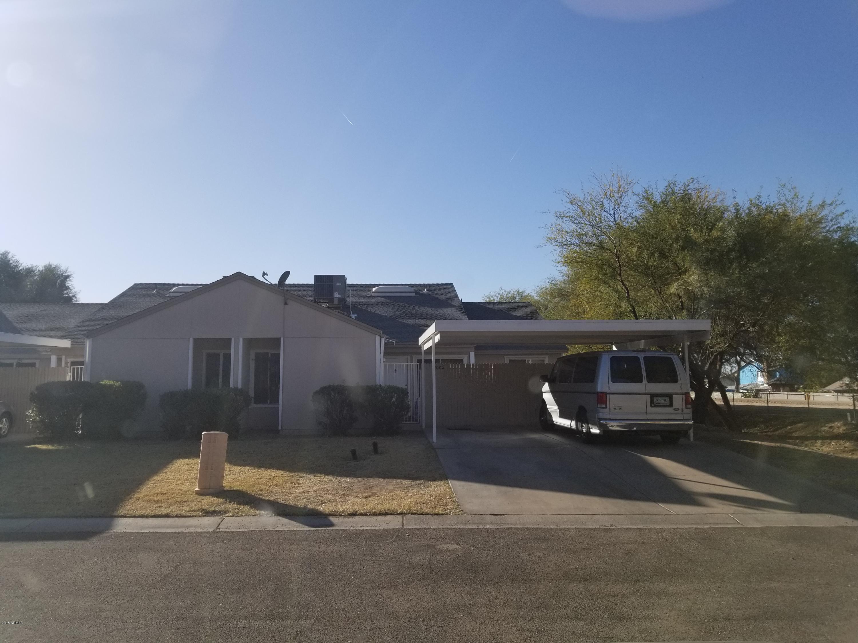 7002 S 42ND Street, Phoenix, AZ 85042