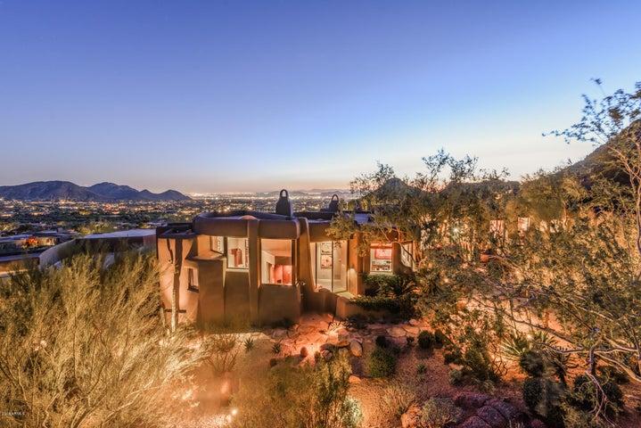 10040 E HAPPY VALLEY Road, 1049, Scottsdale, AZ 85255